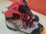 Planinski čevlji Alpina št. 35