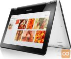 Lenovo Yoga 500-14 (YOGA50014I32)