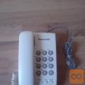 Stacionalni telefon
