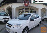 Chevrolet aveo 1.2 SLO Hitri Kredit 115€ mesečno x 36
