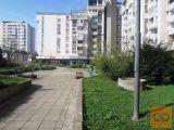Moste-Polje Rojčeva ulica garsonjera 26,5 m2