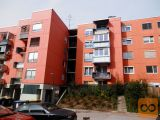 Bežigrad BS 3 Trebinjska ulica 2,5-sobno 56,35 m2