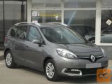 Renault Grand Scenic 1.5  dCi 110 Energy Busin