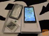 """Mobitel PadPhone - 6"""" zaslon"""