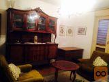 Zadar Voštarnica 3,5-sobno 74 m2