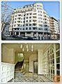 Beograd 2-sobno 53 m2