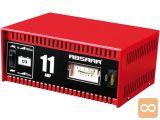 Polnilec za akumulator 11 AMP 12V N/E AmpM Absaar