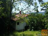 Hiša - Črniče, 85.000,00 €