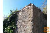 Hiša (ruševina) Z Zazidljivim Zemljiščem  1994 M2