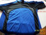 Majica Rogelli, kot nova