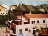 Mali Lošinj Veli Lošinj Rovenjska Vikend hiša 96 m2