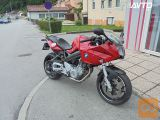 BMW F 800 S ABS F800S