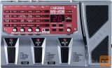 BOSS ME20B Bass multiefekt multiefekti pedal efekti za bas