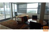 Bežigrad pisarna 301 m2