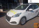 Peugeot 208 1.2 PureTech Active