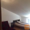 Izola duplex-blizu morja 3-sobno 57,3 m2