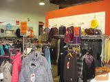 Vič-Rudnik nakupovalni center Rudnik ostalo 28,17 m2