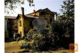 Vrstna Hiša Kodreti