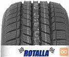 ROTALLA S110 205/60R16 92H (a)