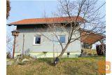Atraktivna Novejša Hiša S Prekrasnim Razgledom