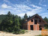 Velike Lašče Turjak Samostojna 273,80 m2