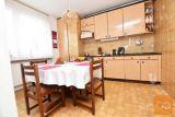 Vič-Rudnik Vič 2,5-sobno 71,4 m2