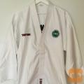 Kimono za Taekwondo