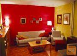 Bežigrad BS 3 3-sobno 81 m2
