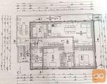 Grosuplje Šmarje Sap 3,5-sobno 119,3 m2