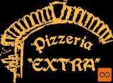 Pizzopek - PIZZERIA EXTRA v IZOLI