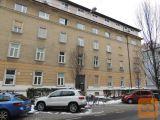 MB-Mesto Center 3-sobno 212 m2