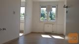 Trbovlje Trbovlje Sallaumines 3b 2,5-sobno 70 m2