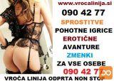 AVANTURE IGRICE SEXI BEYBA ČAKA POHOTNA 0904277