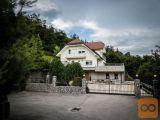Brezovica Brezovica pri Ljubljani Samostojna 485 m2