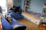 stanovanje 2-sobno Gorenjska