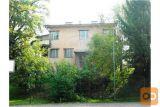 Vila V Kamniku