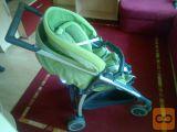 Otroški voziček Inglesina