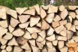 Drva za kurjavo