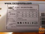 450W HKC napajalnik