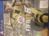 PRODAM IGRA FIFA 17 (PS4)