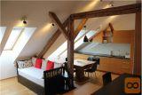 LJ-Center 2-sobno 84 m2