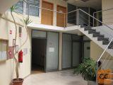 Bežigrad Črnuče pisarna 44 m2
