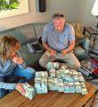 Ponudba posojila brez pritiska ali jamstva za dobro
