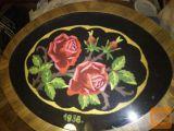tapiserija 1936 leto