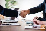 Prodam DDV podjetje