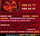 VEDEŽEVANJE 0904177 NAROČILA 041751924 NASVETI POMOČ