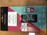 Prodam NOVO zaščitno folijo za iPhone plus7/plus8 (2komada)