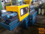 Prodam Boy 30 T2 - Obdelovalni stroj za plastiko