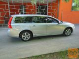 Volvo V70 T5 TURBO-245KM-GEARTRONIC-