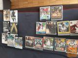 Prodam PS3 igre in računalniske igre